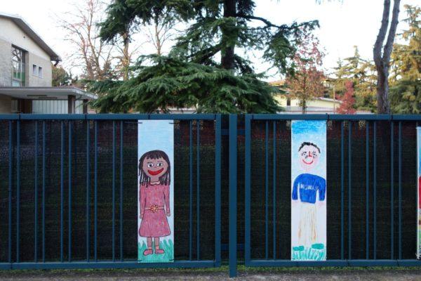 Kita-Eingewöhnung – das Italien-Modell